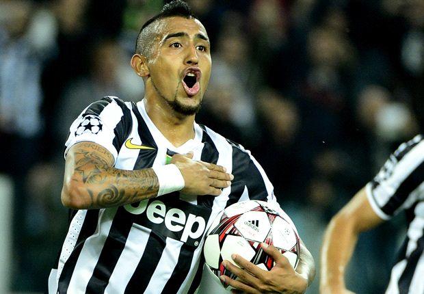 Spitzenspieltag in Italien - Bleiben Neapel und Juve an der Roma dran?