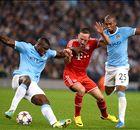 Voorbeschouwing: Manchester City - Bayern München