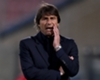 Conte focusing on positives for Italy