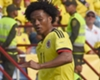 Conte confirms Cuadrado to remain with Chelsea
