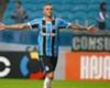 The Olympians: Versatile Leicester City target Luan