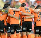 Roar to Ballymore for FFA Cup