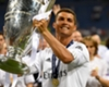 Ronaldo: I don't care about criticism
