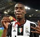 Man Utd to sign Pogba as Madrid quit race