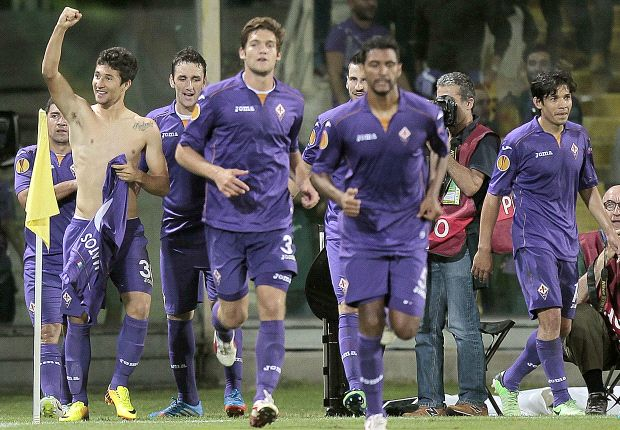 Fiorentina-Juventus Betting Preview: Expect both sides to score at the Artemio Franchi