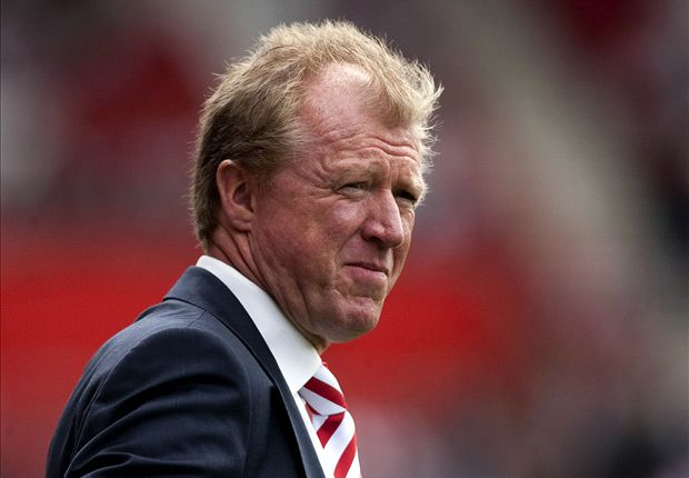 Championship Preview: McClaren to make Derby bow