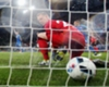 Ter Stegen laments 'unlucky' error in Germany defeat