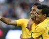 Gabigol's arrival, Coutinho stakes claim & options in midfield - five lessons from Brazil 2-0 Panama