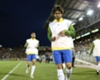 Kaka a Copa doubt for Brazil