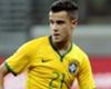 Panama 0-2 Brazil: Brazil starts well