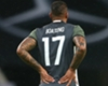 Boateng left 'sad' after politician's controversial comments