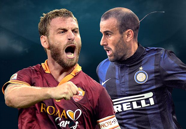 Inter-Roma Betting Preview: Expect the action to unfold after the break