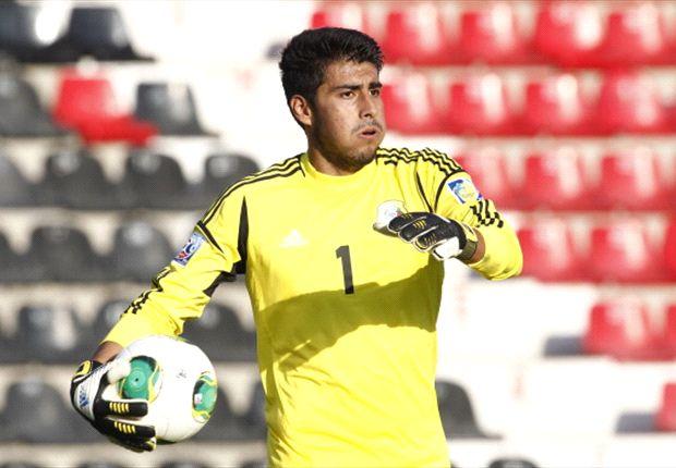 Player Spotlight: FC Dallas' Sanchez making the right moves