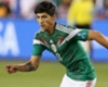 Pulido rescued by Mexican police