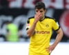 Dortmund rules out Sokratis exit amid Atletico Madrid links