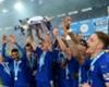 Carles Puyol Nantikan Munculnya 'Leicester City' Di La Liga Spanyol