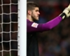 Transferts, Forster vers Everton ?
