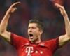 """Lewandowski vai ficar no Bayern"""
