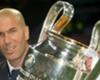 Zidane one of world's best - Emery