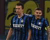 Perisic: Coaching change cost Inter