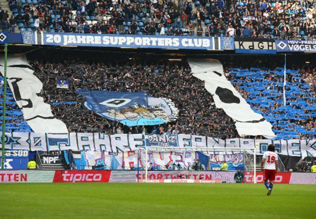 Im Zuge der Initiative HSV Plus droht beim Hamburger SV nun womöglich ein Wahlkampf