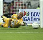 ARNOLD: Conejo shines brightest in Liga MX championship