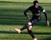 Doucoure: Tipps von Zlatan