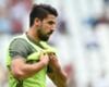 Injury comeback on track, says Germany's Khedira