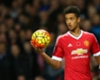 Man Utd youth boss expects loan departures amid Borthwick-Jackson speculation