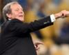 Russia players don't deserve disqualification - Kozak
