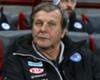 Skriniar joins Skrtel & Hamsik in Slovakia's Euro 2016 squad