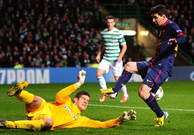 Forster can replace Valdes at Barcelona, says Dani Alves