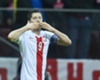 Poland vs. Netherlands: Lewandowski out to make the most of set pieces