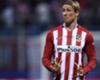 Fernando Torres bleibt bei Atletico Madrid