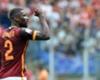 Roma legt Rüdiger definitief vast