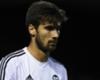 Ayestaran prepared to fight to keep Gomes at Valencia