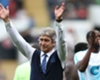 Pellegrini could quit management