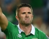 Keane: I'm here to play