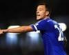Chelsea-Urgestein John Terry hat Hunger auf Titel