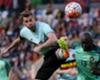 "Lombaerts: ""PSV of Ajax? Weet nog niet"""