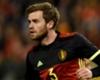 Wilmots' woes worsen as Belgium lose Lombaerts, Boyata