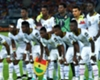 Ghana draw Egypt and Co. in 2018 World Cup qualifiers
