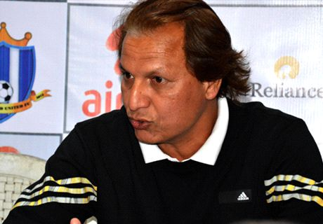 Kashyap confident of win over Minerva