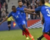 Emery: Matuidi one of the best