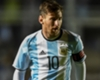 Messi needs title to meet Argentina expectations, says Santa Cruz
