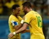 Neymar Diminta Lepas Ban Kapten Brasil