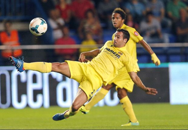 Athletic Bilbao-Villarreal Betting Preview: Back the visitors to score in the first half