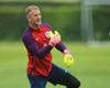 Hart: England can be surprise package at Euro 2016