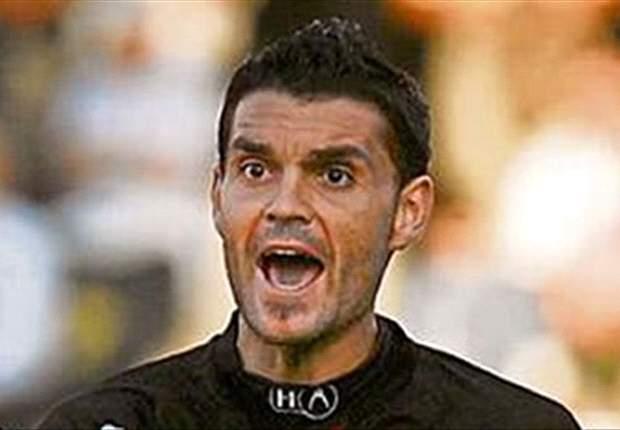 Opinión: El Sporting y Juan Pablo ponen de moda la lengua Bable (por Alfonso Loaiza)
