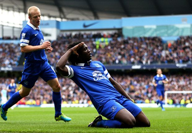 Lukaku over Torres, say Goal readers
